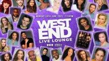 west end live lounge 2