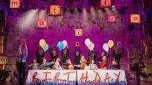 3--The RSC's Matilda The Musical - Sept 2019