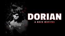 dorian rock musical