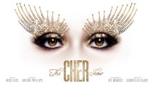 the cher show tour tickets dates