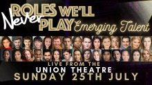 roles well never play emerging talent