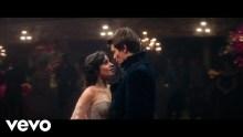 Watch Camila Cabello Million To One Cinderella movie musical
