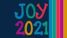 joy 2021