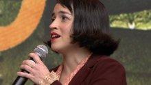 Amélie The Musical west end live