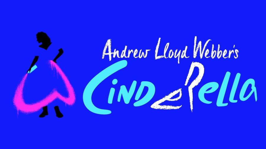 alw cinderella 2