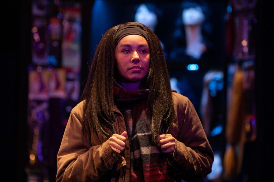 Braids, Live Theatre, credit Von Fox Promotions (03)