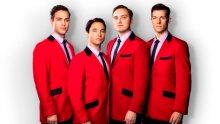 jersey boys tour cast
