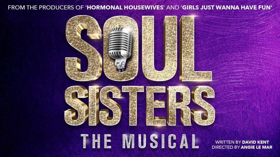 soul sisters tour