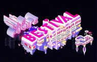 Bestival 2016: The Commune line-up announced