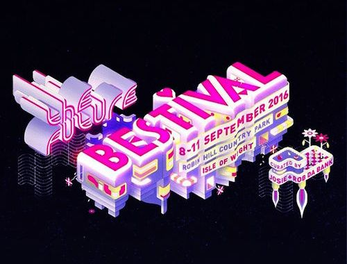 Bestival 2016: More acts announced