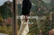Audio: Josef Salvat - 'Paradise' (Endor remix)