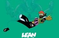 Audio: Major Lazer - 'Lean On' (Zac Samuel 808 Lazy Boy Remix)