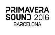 Primavera 2016: Full line-up announced