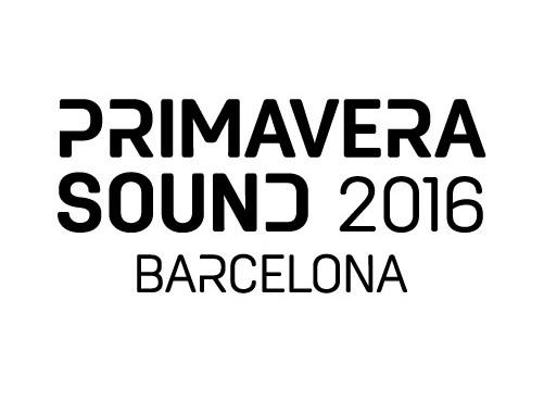 Primavera 2016: Full line-up announced