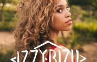 Izzy Bizu announces headline KOKO show