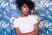 Glastonbury 2017: Lianne La Havas announces surprise set