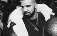Audio: Drake – 'Controlla' (Feat. Popcaan)