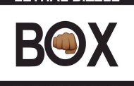 Audio: Lethal Bizzle - 'Box' (ft JME & Face)