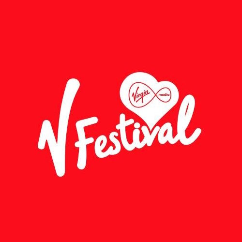 V Festival 2016: JoJo, Bibi Bourelly, Angel added to lineup