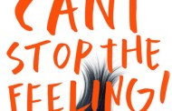 Video: Justin Timberlake - 'Can't Stop The Feeling'