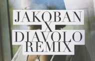 Audio: Rihanna - 'Needed Me' (Jakoban X D!avolo Remix)