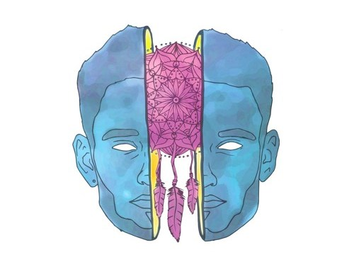 Audio: Tom Misch - 'I Wish'
