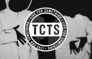 Audio: TCTS - 'Live For Something' (CamelPhat Remix)