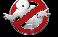 Audio: Fall Out Boy - 'Ghostbusters (I'm Not Afraid)' (ft. Missy Elliott)
