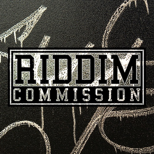 Audio: Riddim Commission - 'Dem Tings Dere' (ft D Double E)