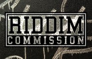 Video: Riddim Commission - 'Dem Tings Dere' (ft D Double E)