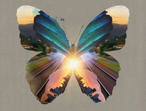 Audio: Tritonal - 'Getaway' (ft. Angel Taylor) (Koven Remix)