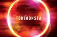 Audio: TOKiMONSTA - 'Caught In The Rain'