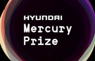 Watch all the performances from the 2016 Hyundai Mercury Prize
