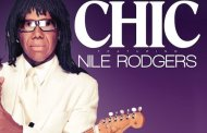 Nile Rodgers & Chic to play Autism Rocks London Christmas show