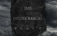 Audio: Donaeo - 'Black' (ft Dizzee Rascal & JME)