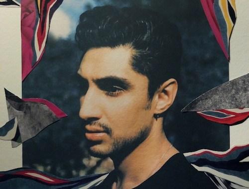 Audio: Leo Kalyan - 'Silhouette'