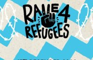 Chase and Status, Skream, Rudimental and more announce 'Rave For Refugees' club nights