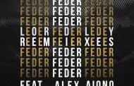 Premiere: Feder - 'Lordly' (The Parakit Remix)
