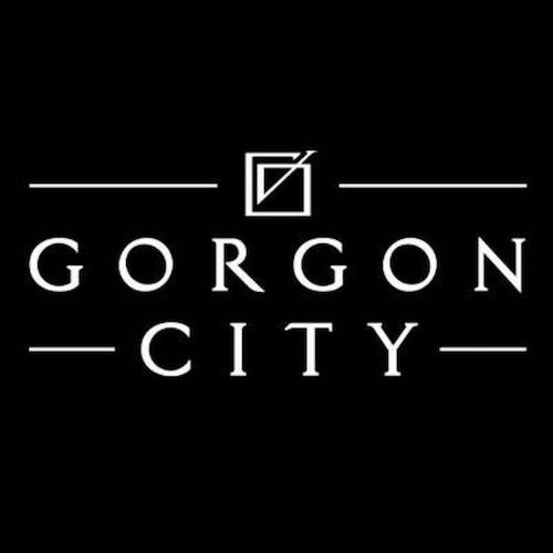Listen: Gorgon City - 'Love Me' (ft Lulu James)