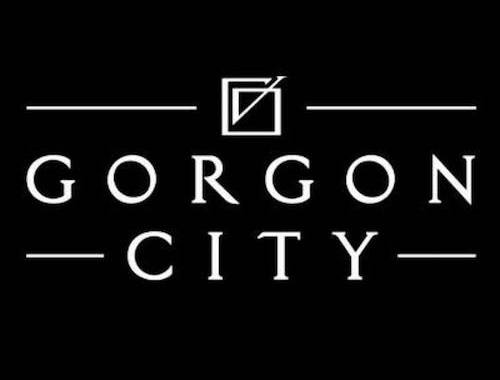 SW4 2017: Gorgon City confirmed for live show