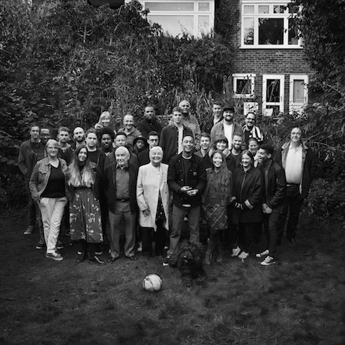 Loyle Carner announces October 2017 Yesterday's Gone tour