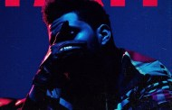 Video: The Weeknd - 'Party Monster'