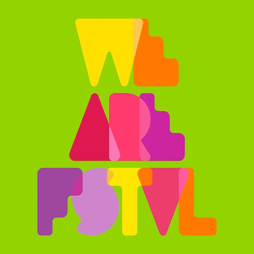 We Are FSTVL 2017: Phase 2 line-up announced