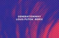 Audio: ZHU - 'Generationwhy' (Louis Futon Remix)