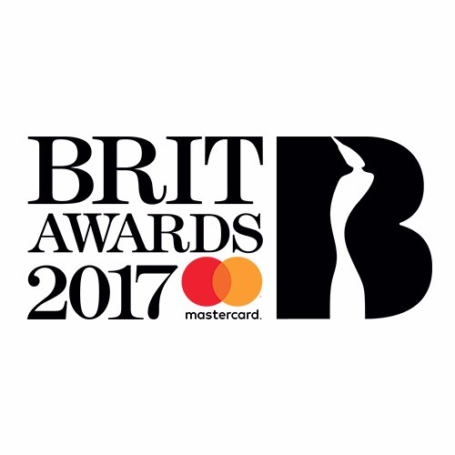 BRIT Awards 2017: Critics' Choice nominees announced