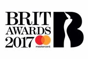 BRIT Awards 2017: Nominations in full