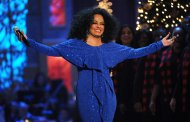 Glastonbury 2017: Diana Ross ruled out of Legends slot
