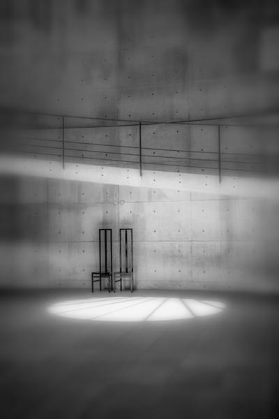 © Danica Kus