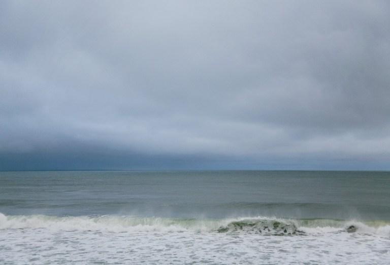 Rhode Island Surf © Matt Roberts