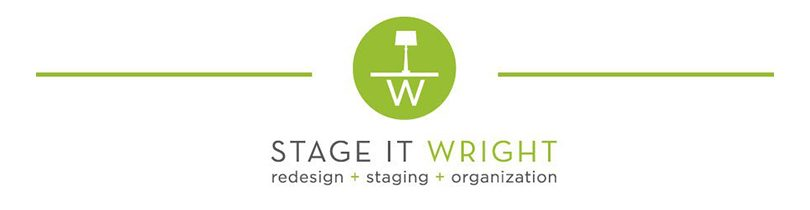 Stage It Wright
